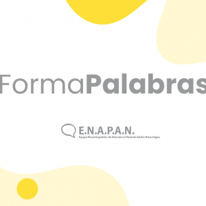 formapalabras